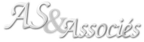 AS & Associés Aquitaine